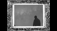 Uriah Heep - Come Back To Me + Превод