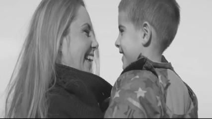 Премиера!! Nihad Kantic Sike - Majka (official Video) 2017 - Майка!!