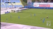Смешки на Левски - Локомотив Пловдив