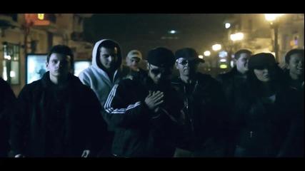 Nesi- В очите на врага ( Official Video )