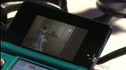 Resident evil Revelationd E3 Full demo Gameplay Part 2