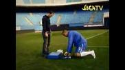 Joga Bonito Ronaldo
