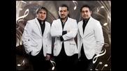 New Hit Sali Okka i Ork. Parlament 2014 Dj Tenyo Mix