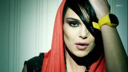 Radio Killer - Lonely Heart ( Официално Видео ) + Превод