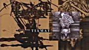 Tiamat - A Winter Shadow