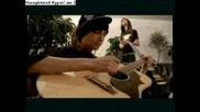 Близнаците Репетират [zimmer483 Tour Dvd]