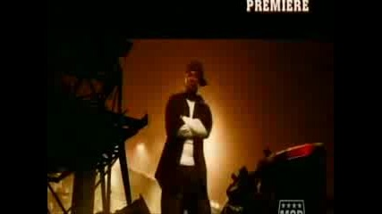 Timbaland Ft. 50 Cent - Come Get Me
