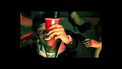 Hd* Wiz Khalifa - On My Level Ft. Too Short Hd*