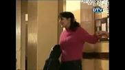 Скрита Камера - Преглед На Голо