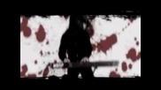 Moribund Oblivion - Kayboldum