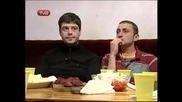 Айтос Айдол (Епизод 2) 25.04.2008 (2-ва част) Иван обижда другите айдъли