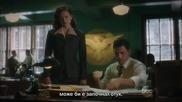 Agent Carter Агент Картър S01e01 (2015) бг субтитри