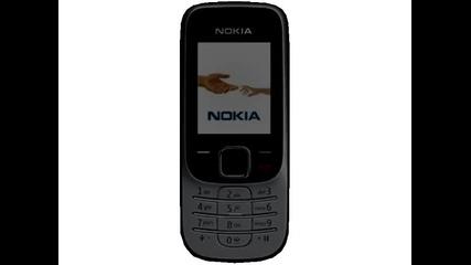 Рингтонове за Нокиа - lumia_800
