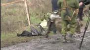 Russia: Bomb attack kills police officer in Dagestan