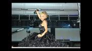 Емилия - Ще чакам да ми звъннеш l New 2012 l