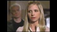 Buffy - Barbie