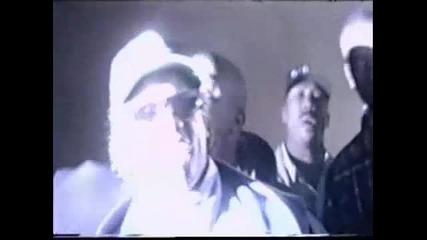 Превод ~ Nwa - Fuck Tha Police