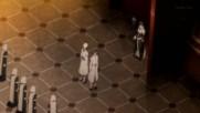 Anime-koi Hakkenden Touhou Hakken Ibun - 25