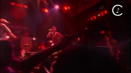 Велика. 2pac ft. Jodeci - How Do You Want It (house of Blues)