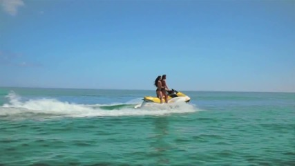 Gabriel Davi - Beautiful (official Video)2012