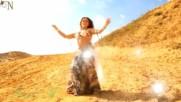 Аслан Кятов - Королева моих снов