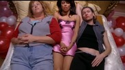 Desperate Housewives - 1 ep. 14