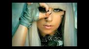 New! Lady Gaga ft 2pac & Nas - Second Time Around