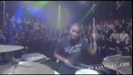 Jessie J - Do It Like A Dude Live at Taratata