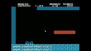 Super Mario Bros - Dj