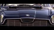 Glas Bmw 3000 V8