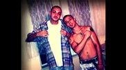 Yung lou & Yung G feat. Sho & Gadinata - Qko narkotici