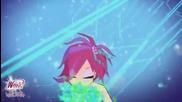 Winx Club - Full 2d Sirenix