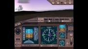 FS 2004 Кацане В София с 757
