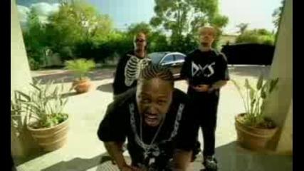 Project Pat, Three 6 Mafia - Dont Call Me No Mo