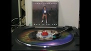 Linda Ronstadt - Back In The Usa