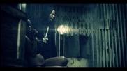 Dj Drama feat. Akon and Ya Boy - Lock Down [ Official Video H D ]