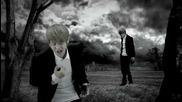 # hq # Beast - Take Care of My Girlfriend [say No] + Lyrics