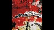 Spout - Breathe ( Prodigy cover )