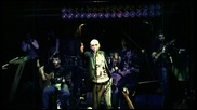 Soner Sar kabaday - Pas Orijinal Video Klip 2010