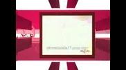 Winx Club - Bloom {с ефекти}