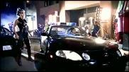 Montell Jordan - I Like ft. Slick Rick