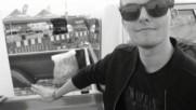 1Oaks - Yes Sir (Оfficial video)