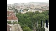 """Кампанията """"Мисли за мен, когато шофираш"""" се организира за седми път в Стара Загора"""