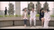Бг субс! Never Ending Story / Приказка без край (2012) 6/6