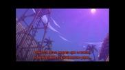 Fairy Tail - Епизод 11 - Bg Sub - Високо Кaчество