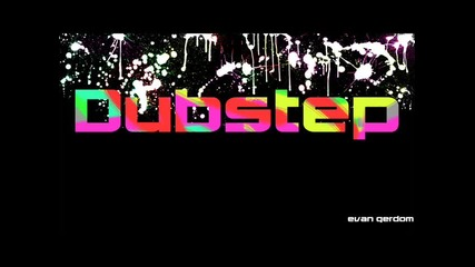 Dj Dido - What The F..k (2012) (dubstep)