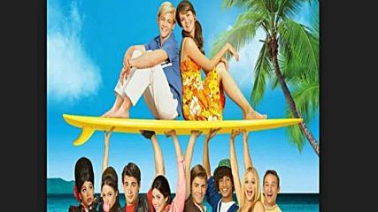 Teen Beach Movie песни