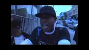 Ya Boy - Kushtv - Road 2 Riches - Webisode 1