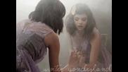 New! Selena Gomez and The Scene - Winter Wonderland