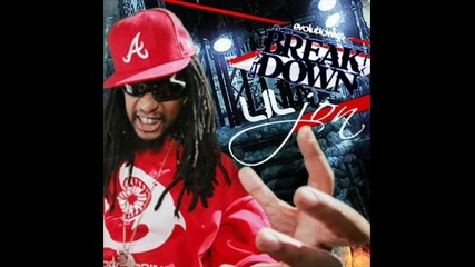 Lil Jon - Throw It Up (instrumental)